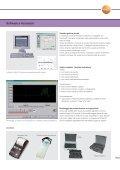 testo manometri di precisione per tutti i campi - Logismarket - Page 5