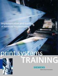 Print Systems_01_18_05.qxp - Goss International