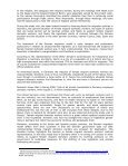 Germany Study Visit Report [PDF] - Mediterranean Institute of ... - Page 2