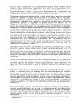 Germany Study Visit Report [PDF] - Mediterranean Institute of ... - Page 3