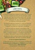 spielzeit - Spielbanken Niedersachsen Gmbh - Seite 3