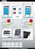 WORKPLACE UP TO DATE Special 2012/13 - Seite 5