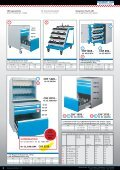 WORKPLACE UP TO DATE Special 2012/13 - Seite 6