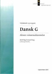 Dansk G.pdf