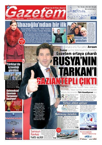 145 - Gazetem.ru
