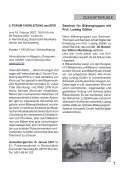 1 Juli - Sächsische Posaunenmission eV - Page 7