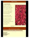 Doukénie Winery Newsletter - Doukenie Winery - Page 5
