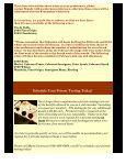 Doukénie Winery Newsletter - Doukenie Winery - Page 6