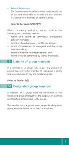 1253-Grouping Provisions-1 - Page 7