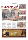 """""""vero estratto"""" di venezianità - Il postalista - Page 3"""