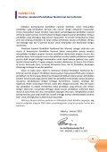 Pedoman PKH LKP - Info Kursus - Page 6