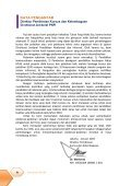 Pedoman PKH LKP - Info Kursus - Page 7