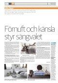 hösten - Kristianstadsbladet - Page 2
