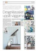 hösten - Kristianstadsbladet - Page 4