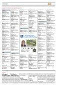 hösten - Kristianstadsbladet - Page 5