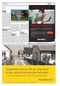 hösten - Kristianstadsbladet - Page 7