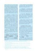 Faculty of Humanities and Social Sciences - คณะมนุษยศาสตร์และ ... - Page 5