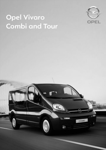 dane techniczne - Opel Dixi-Car