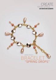 BRACELET - Create Your Style