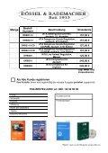 IATA Flyer 2010 - Page 2