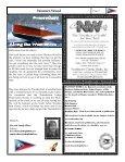Spring 2010 Web.pdf - ACBS-tahoe.org - Page 3