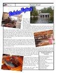 Spring 2010 Web.pdf - ACBS-tahoe.org - Page 4