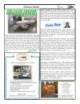 Spring 2010 Web.pdf - ACBS-tahoe.org - Page 5