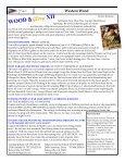 Spring 2010 Web.pdf - ACBS-tahoe.org - Page 6