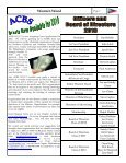 Spring 2010 Web.pdf - ACBS-tahoe.org - Page 7