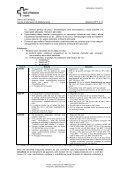 Rosuvastatina - Page 6