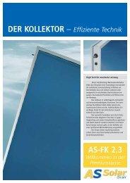 AS-FK 2.3