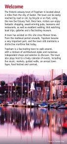 Topsham Museum - Heart of Devon - Page 2