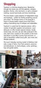 Topsham Museum - Heart of Devon - Page 4
