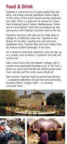 Topsham Museum - Heart of Devon - Page 5
