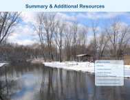 rgc_sumresources - Economic Development and Community Affairs