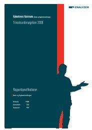 Kopi af BUF Total med tabeller i procent.xlsx - Københavns Kommune