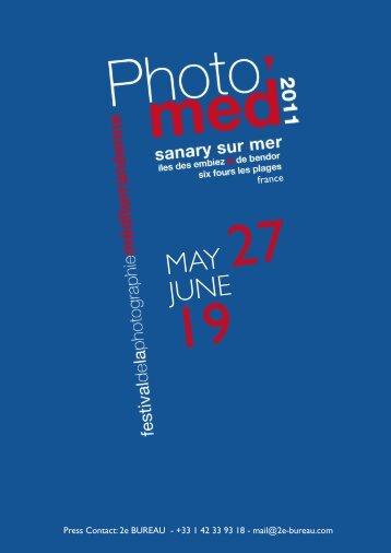 MAY 27 JUNE - CityJet