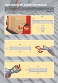 Vipaldime RAMPEN - Seite 3