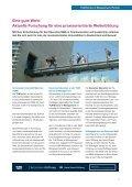 Leadership Module des Executive MBA – Überblick - communicate! - Seite 5