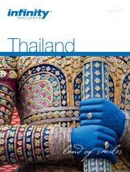 Thailand - land of smiles - bourne.flightcent...