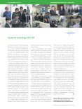 NPI2013_Asia-Pacific - Page 7