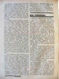 1933. augusztus - szeptember - Unitárius tudás-tár - Page 2