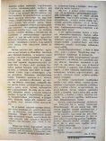 1933. augusztus - szeptember - Unitárius tudás-tár - Page 3