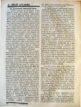 1933. augusztus - szeptember - Unitárius tudás-tár - Page 4