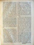 1933. augusztus - szeptember - Unitárius tudás-tár - Page 5