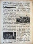 1933. augusztus - szeptember - Unitárius tudás-tár - Page 6