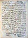 1933. augusztus - szeptember - Unitárius tudás-tár - Page 7