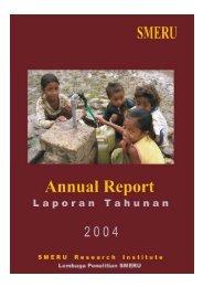 Download Report (1.1 MB, PDF) - SMERU Research Institute