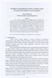 Download (3906Kb) - Lumbung Pustaka UNY - Universitas Negeri ...