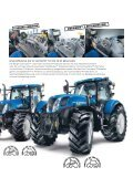 NEW HOLLAND T7 - Seite 5